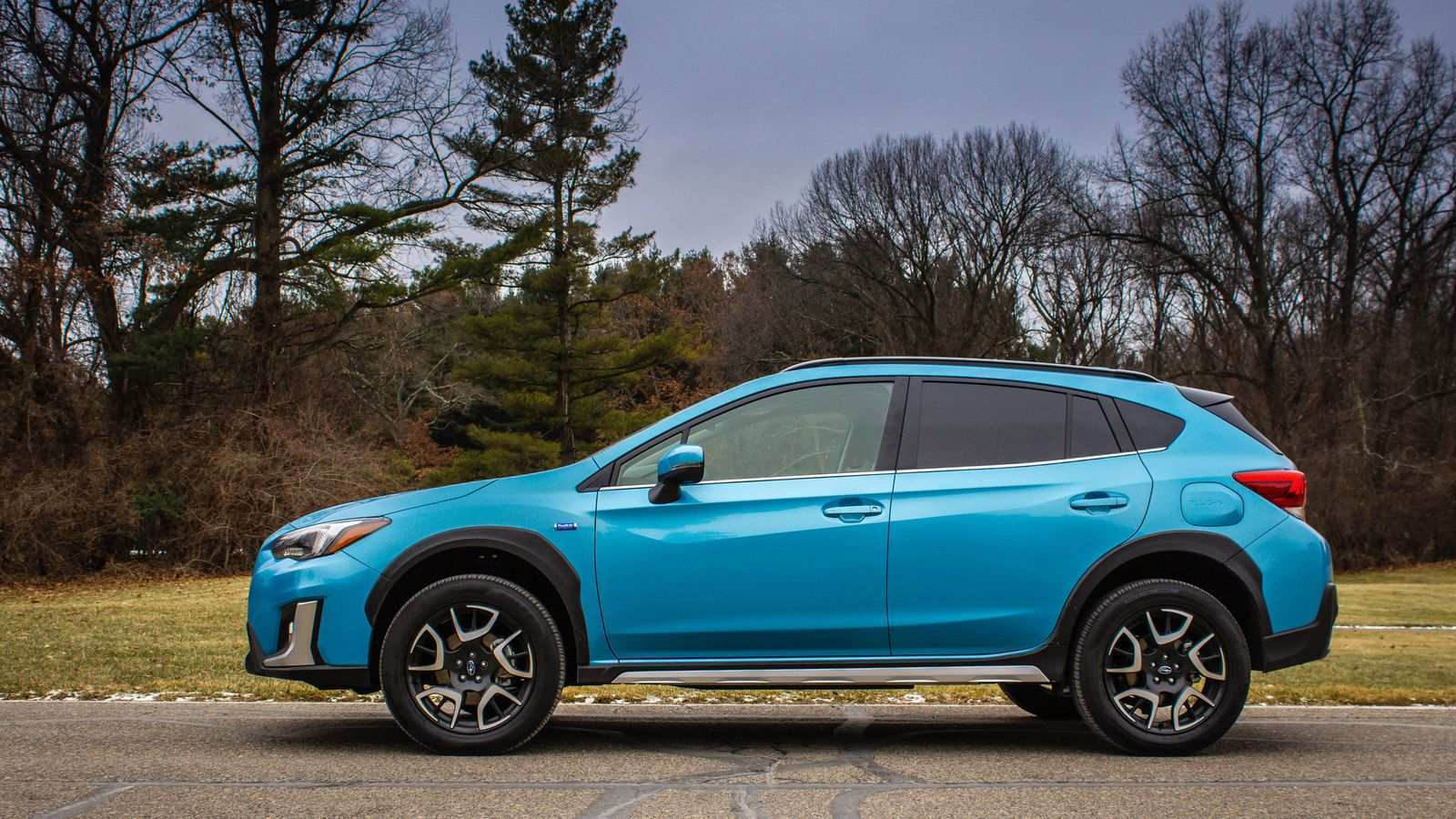 50 Best Review Subaru 2019 Crosstrek Hybrid Price And Release Date Pictures by Subaru 2019 Crosstrek Hybrid Price And Release Date