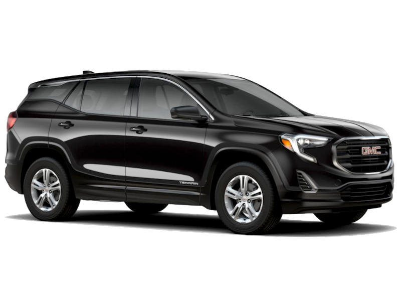 50 Best Review The Gmc Terrain 2019 White Engine Price and Review by The Gmc Terrain 2019 White Engine
