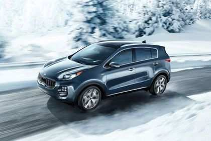 50 Best Review The Kia Sportage 2019 Dimensions Release Date Price And Review Model by The Kia Sportage 2019 Dimensions Release Date Price And Review