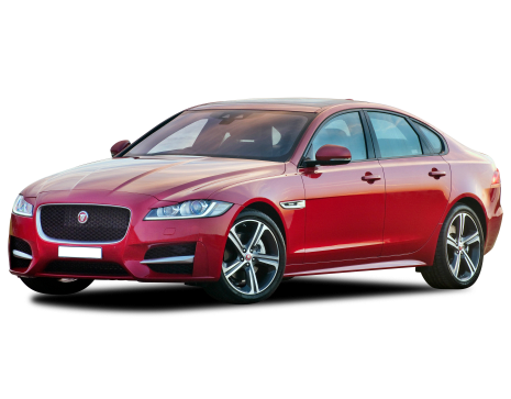 50 Concept of 2019 Jaguar Cost Specs Specs and Review with 2019 Jaguar Cost Specs