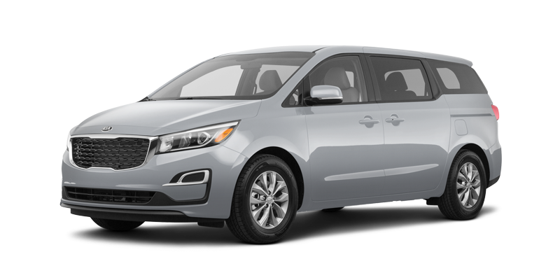 50 Concept of 2019 Kia Sedona Brochure Model by 2019 Kia Sedona Brochure