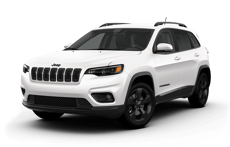 50 Concept of Best Jeep 2019 Jeep Cherokee Spesification Performance and New Engine by Best Jeep 2019 Jeep Cherokee Spesification