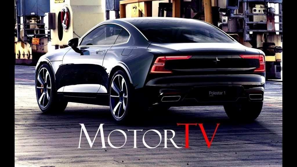50 Concept of New Volvo New S60 2019 Release Date And Specs Release Date with New Volvo New S60 2019 Release Date And Specs