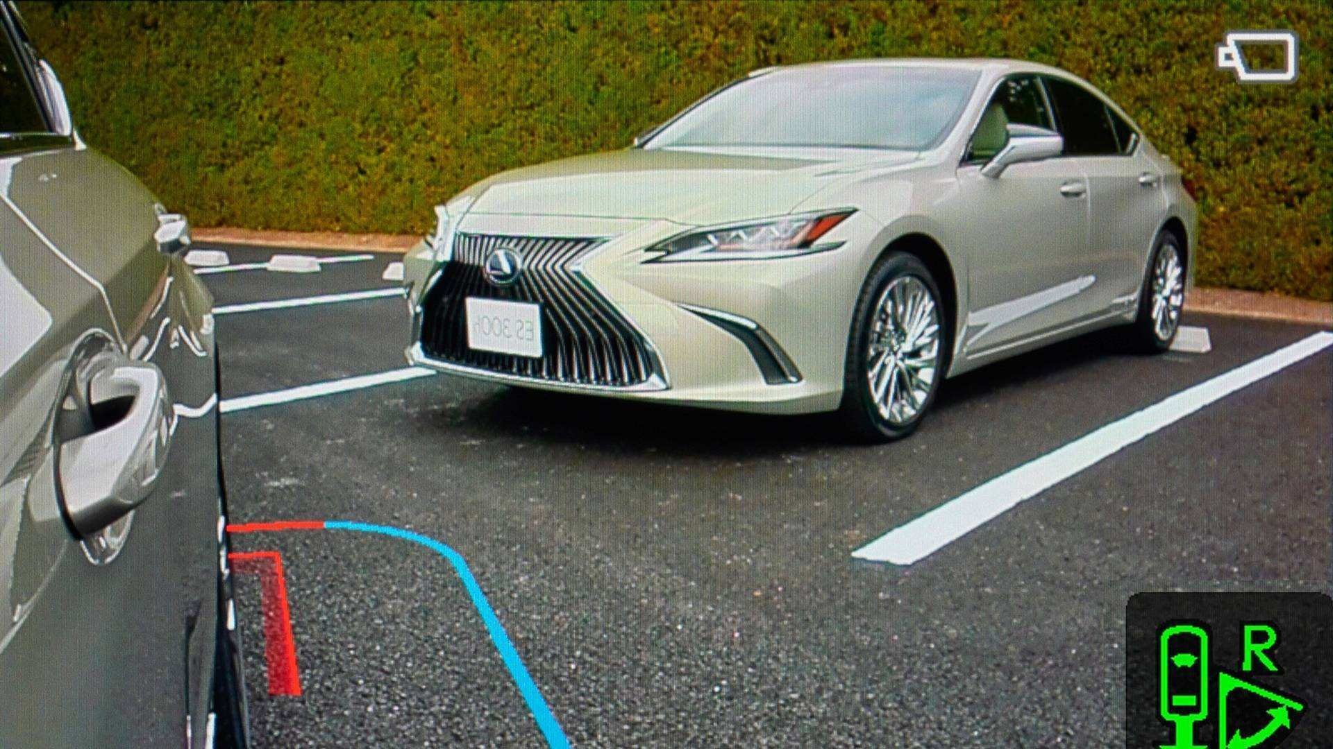 50 Concept of The Lexus 2019 Camera Picture Style with The Lexus 2019 Camera Picture