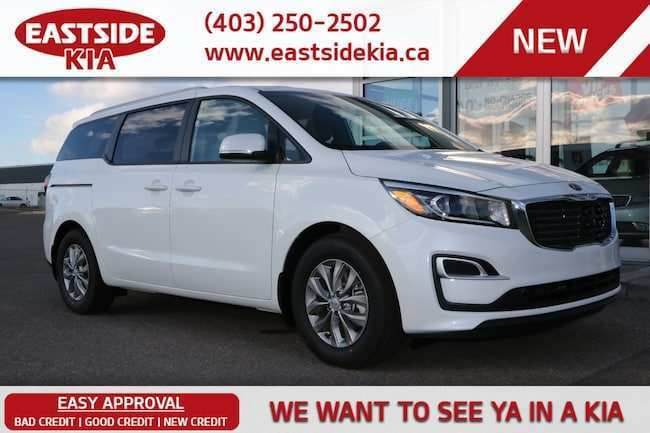50 Gallery of 2019 Kia Sedona Brochure Price and Review by 2019 Kia Sedona Brochure