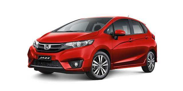 50 Gallery of Best Honda Jazz 2019 Australia First Drive Wallpaper with Best Honda Jazz 2019 Australia First Drive