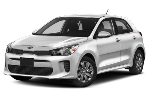50 Gallery of Kia Rio 2019 Review New Review with Kia Rio 2019 Review