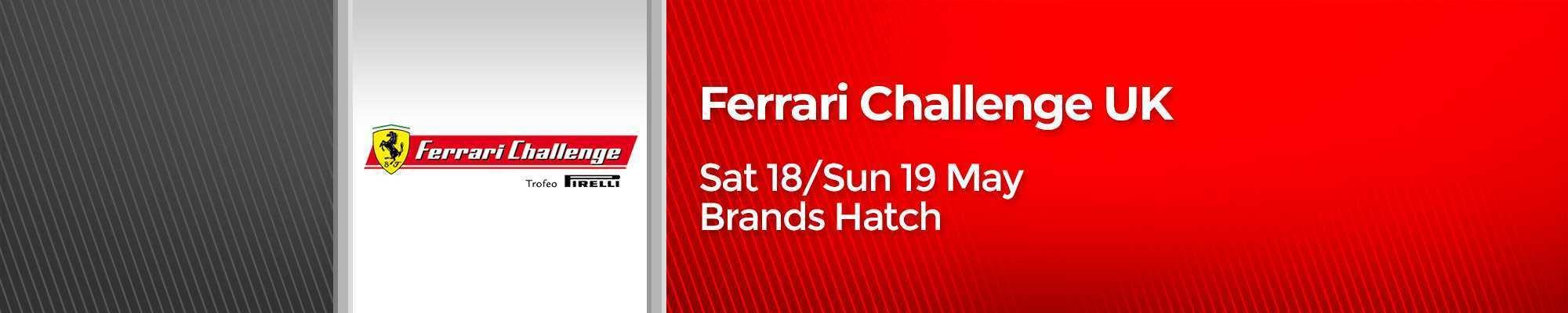 50 Gallery of New Ferrari Challenge 2019 Calendar Price Exterior and Interior for New Ferrari Challenge 2019 Calendar Price