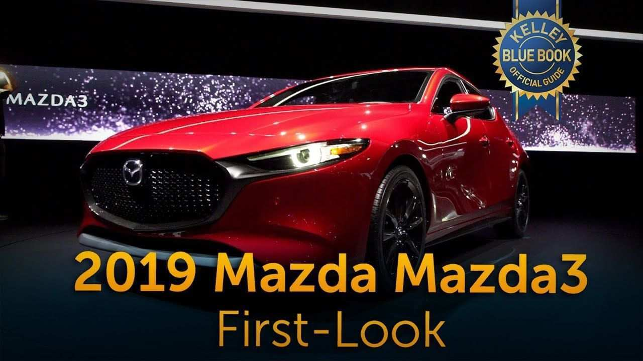 50 Gallery of New Mazda 3 2019 Wiki Price Price and Review for New Mazda 3 2019 Wiki Price