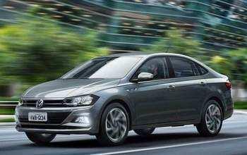 50 Gallery of Vento Volkswagen 2019 Reviews with Vento Volkswagen 2019