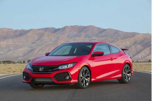 50 Great 2019 Honda Civic Volume Knob Redesign Price And Review Price and Review with 2019 Honda Civic Volume Knob Redesign Price And Review