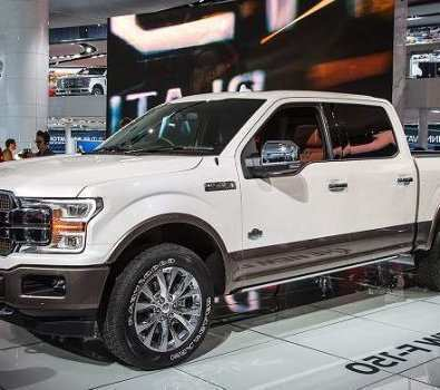 50 Great Best 2019 Ford F250 Release Date Review Specs And Release Date Model with Best 2019 Ford F250 Release Date Review Specs And Release Date