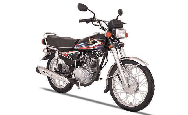 50 Great Honda Bike 125 New Model 2019 Release Date And Specs Images for Honda Bike 125 New Model 2019 Release Date And Specs
