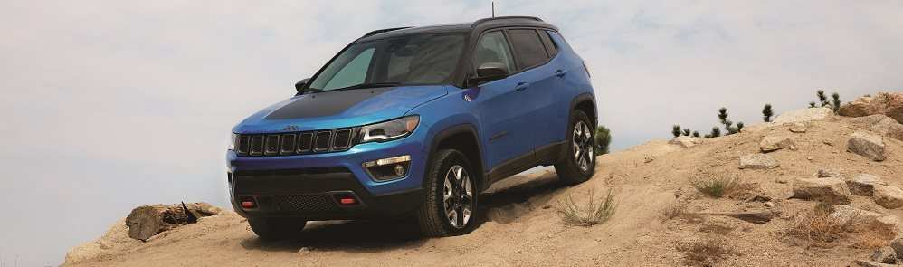 50 Great New Blue Jeep 2019 Review Model by New Blue Jeep 2019 Review