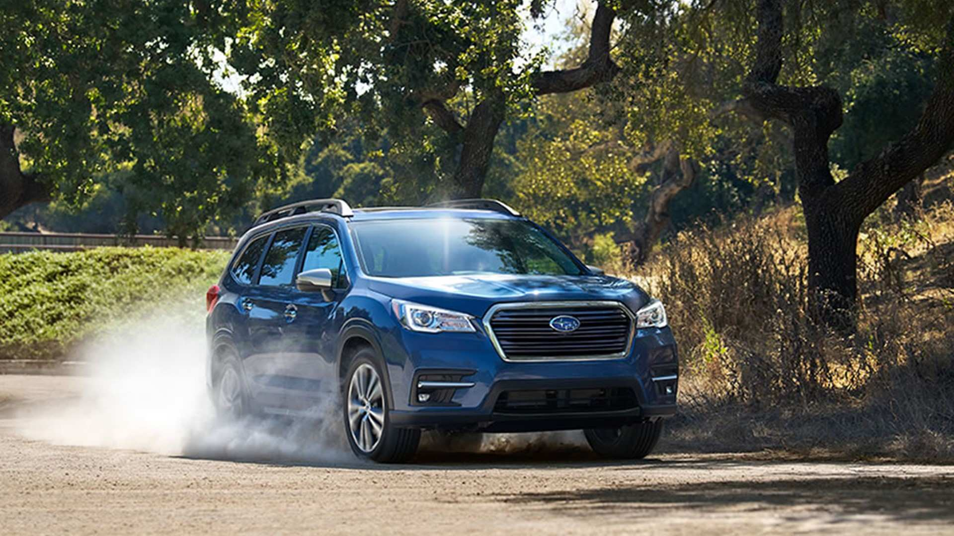 50 Great New Subaru Unveils 2019 Ascent Price And Release Date Price and Review for New Subaru Unveils 2019 Ascent Price And Release Date