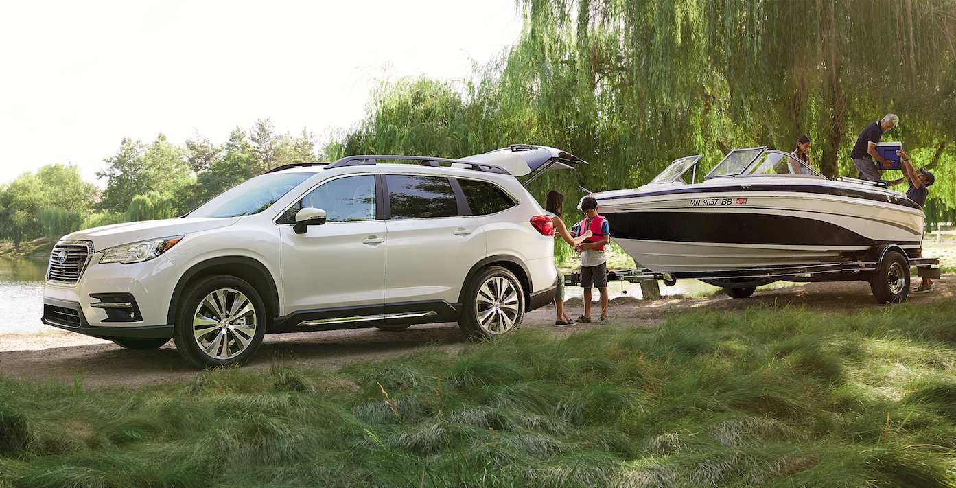 50 Great Subaru Forester 2019 Green Spy Shoot Pictures with Subaru Forester 2019 Green Spy Shoot