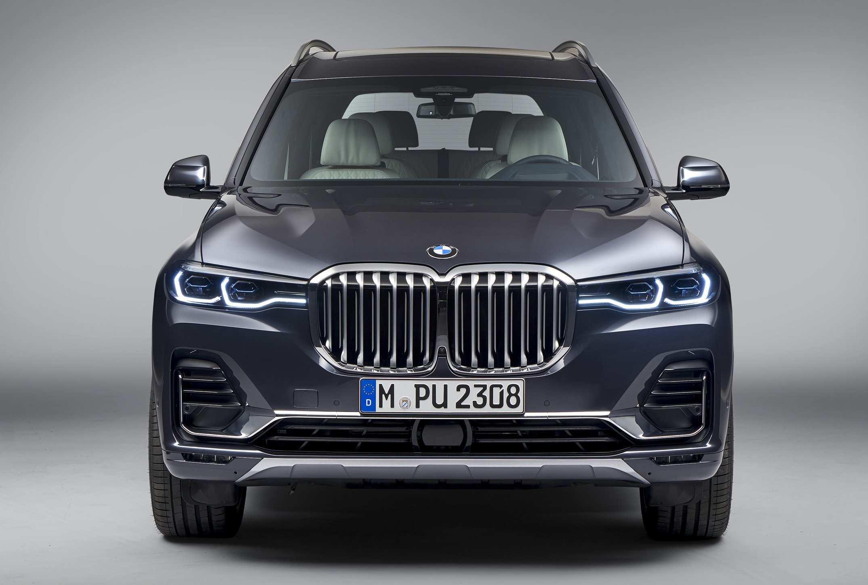 50 Great Volvo Diesel 2019 Performance Engine by Volvo Diesel 2019 Performance