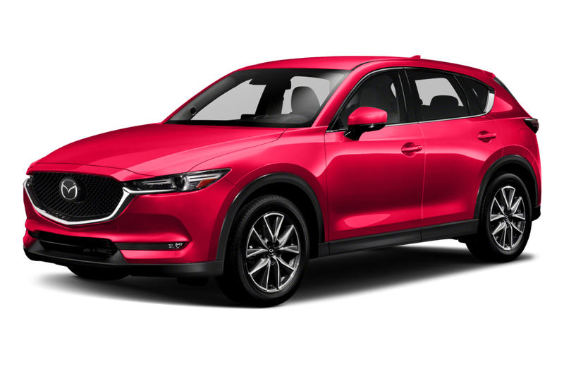 50 New Best Mazda 2019 Usa Overview Wallpaper by Best Mazda 2019 Usa Overview