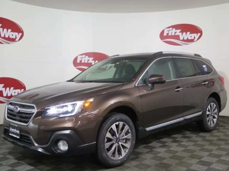 50 New Best Subaru 2019 Outback Touring Price Configurations with Best Subaru 2019 Outback Touring Price
