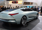50 New Buick Concept Cars 2019 Picture Release Date And Review Performance and New Engine for Buick Concept Cars 2019 Picture Release Date And Review