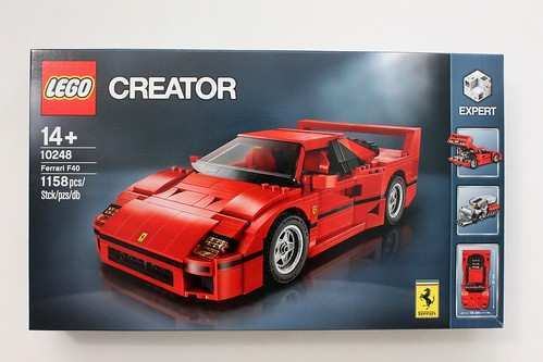 50 New Lego Ferrari 2019 Release Specs And Review Redesign by Lego Ferrari 2019 Release Specs And Review