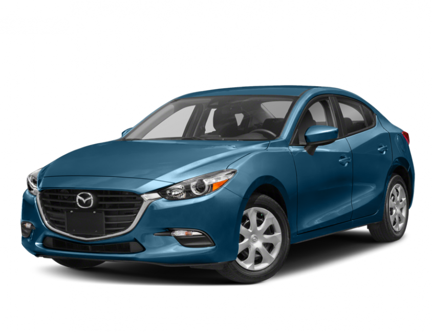50 New The Mazda 2 2019 Lebanon Specs And Review Review for The Mazda 2 2019 Lebanon Specs And Review