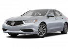 50 The Best Acura 2019 Tlx Brochure Redesign Model with Best Acura 2019 Tlx Brochure Redesign