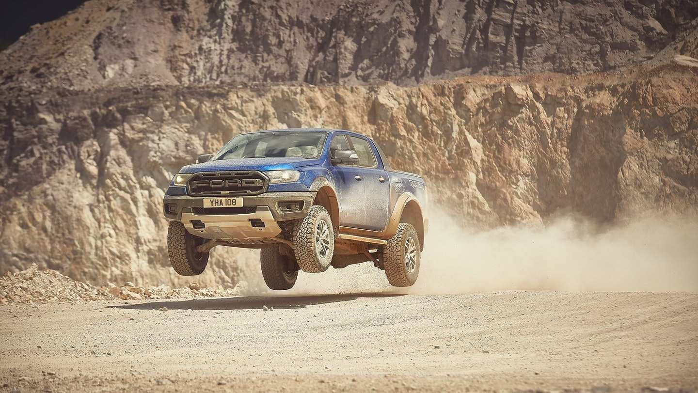 50 The Ford F150 Raptor 2019 Release Wallpaper with Ford F150 Raptor 2019 Release