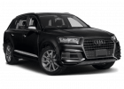 50 The The 2019 Audi X7 Performance And New Engine Research New for The 2019 Audi X7 Performance And New Engine