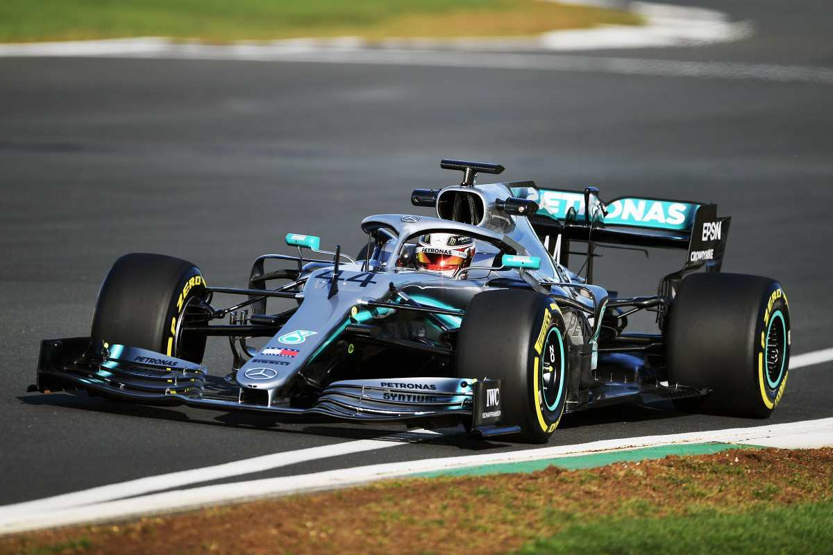 51 All New F1 Mercedes 2019 Release Date And Specs Interior for F1 Mercedes 2019 Release Date And Specs
