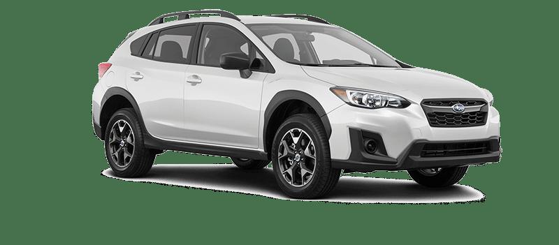 51 All New New 2019 Subaru Crosstrek Khaki New Concept Speed Test with New 2019 Subaru Crosstrek Khaki New Concept