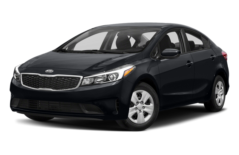 51 All New The Kia Forte 2019 Specs And Review Review with The Kia Forte 2019 Specs And Review