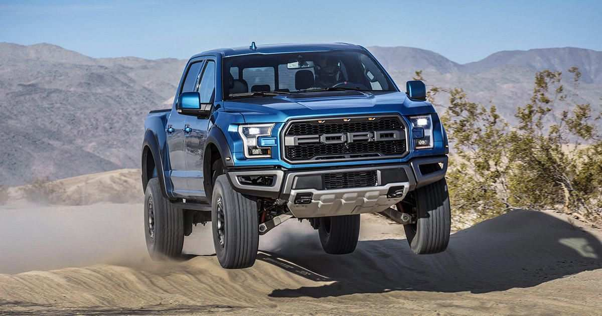 51 Best Review 2019 Ford F150 Quad Cab First Drive Research New for 2019 Ford F150 Quad Cab First Drive