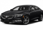 51 Best Review New 2019 Buick Regal Gs Review Specs Style for New 2019 Buick Regal Gs Review Specs