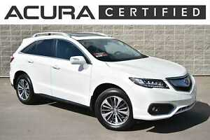 51 Best Review New Acura Rdx 2019 Kijiji Performance And New Engine Pictures with New Acura Rdx 2019 Kijiji Performance And New Engine