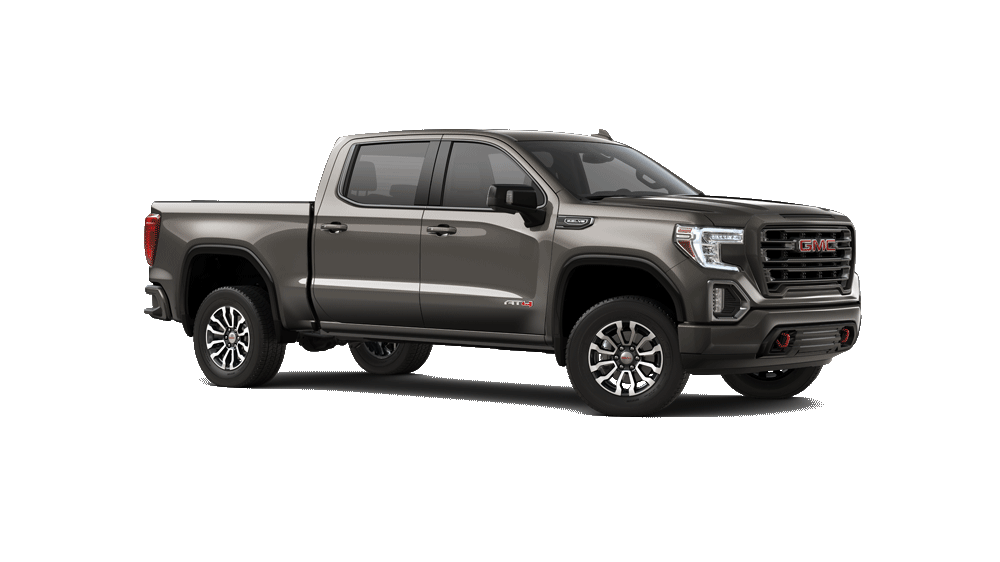 51 Best Review The 2019 Gmc Lease Exterior Spesification with The 2019 Gmc Lease Exterior