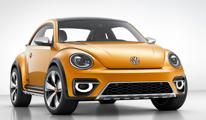 51 Best Review Volkswagen 2019 Colors Rumor Specs and Review for Volkswagen 2019 Colors Rumor