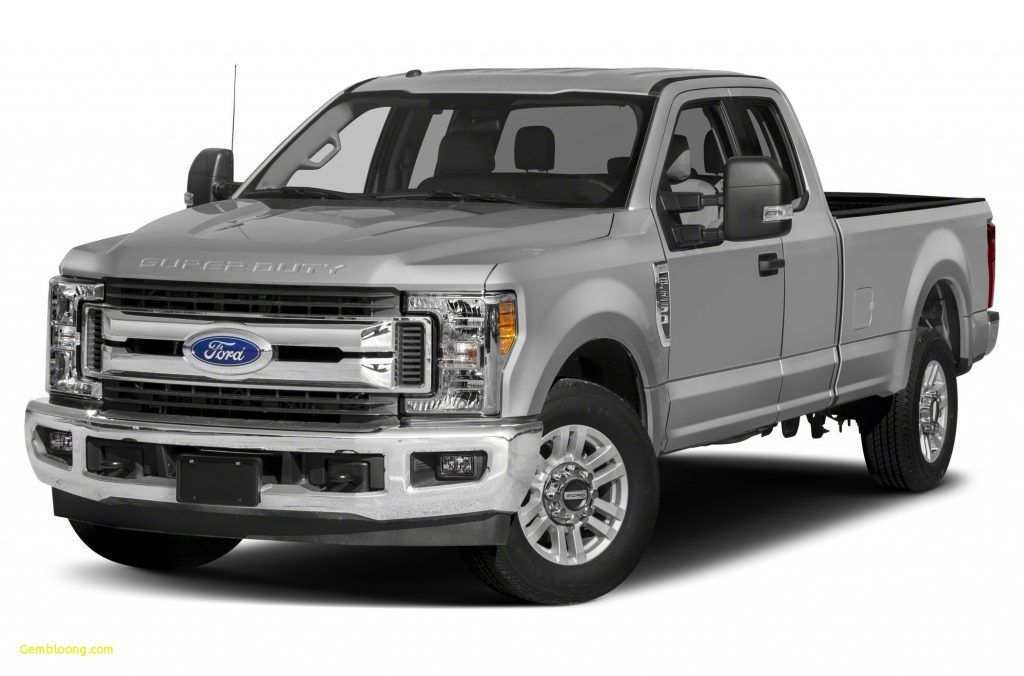 51 Concept of 2019 Ford Super Duty Order Guide Spy Shoot Photos by 2019 Ford Super Duty Order Guide Spy Shoot