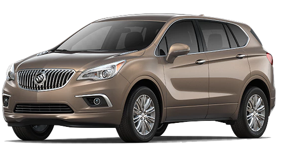 51 Concept of Best 2019 Buick Envision Preferred Release Date Research New for Best 2019 Buick Envision Preferred Release Date