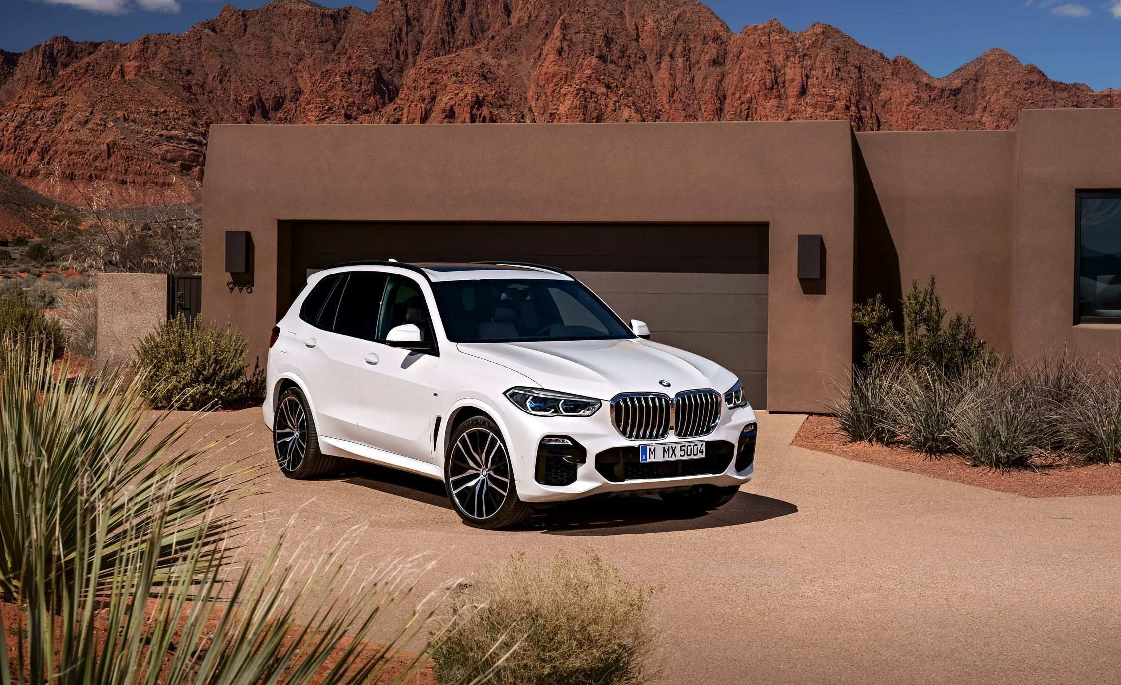 51 Concept of Bmw 2019 X5 Release Date Performance Exterior for Bmw 2019 X5 Release Date Performance