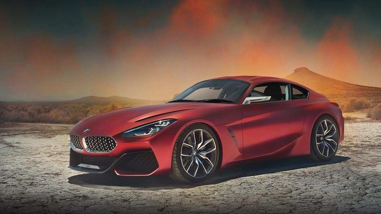 51 Concept of Bmw 2019 Z4 Price Price And Release Date Ratings for Bmw 2019 Z4 Price Price And Release Date