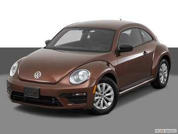 51 Gallery of Best Volkswagen Beetle 2019 Price Exterior And Interior Review Spy Shoot with Best Volkswagen Beetle 2019 Price Exterior And Interior Review