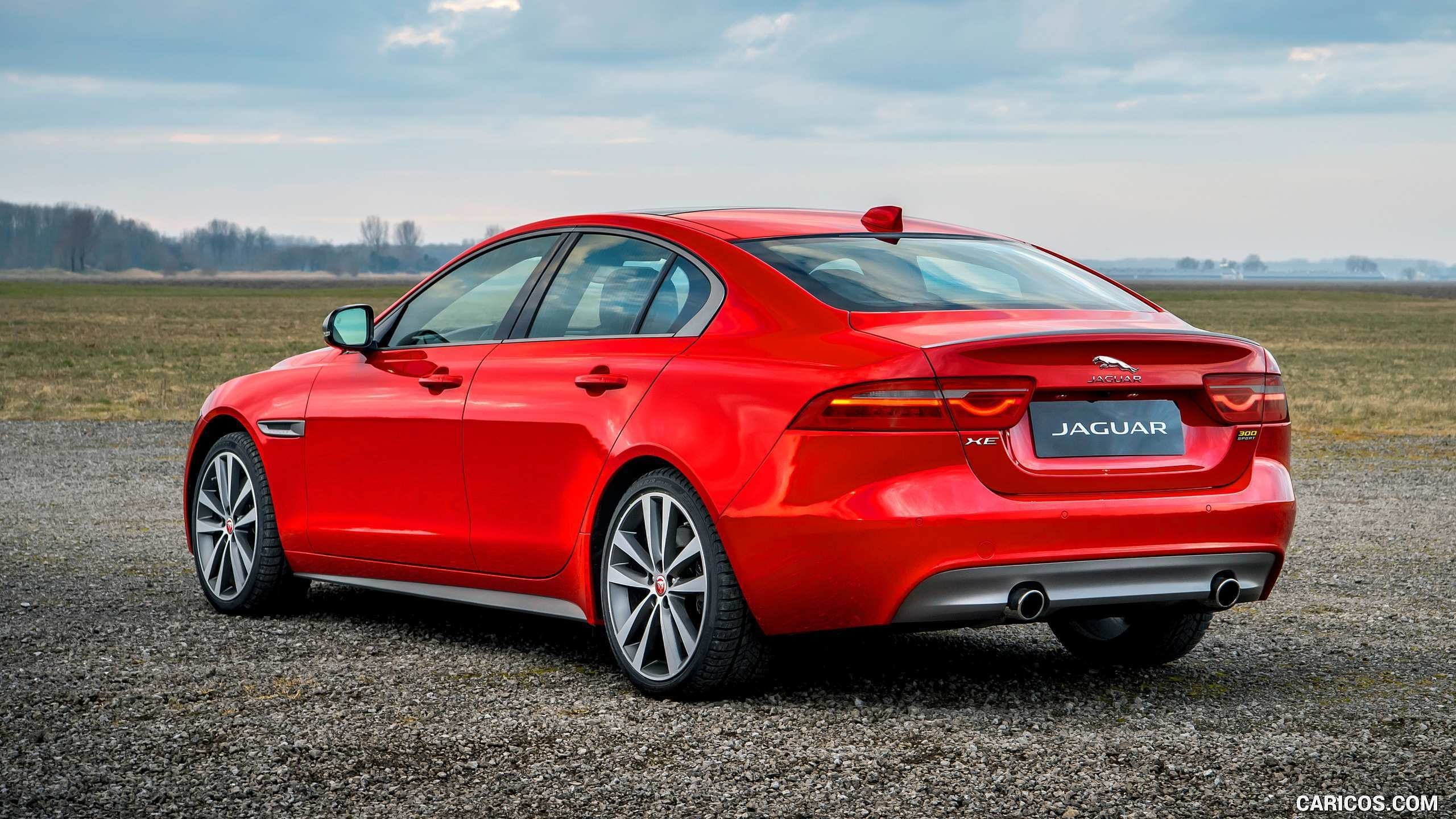 51 Gallery of New Xe Jaguar 2019 First Drive Price Performance And Review Reviews for New Xe Jaguar 2019 First Drive Price Performance And Review