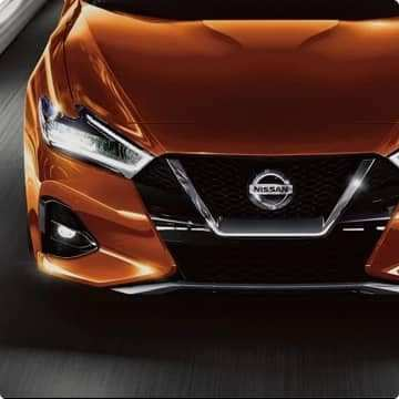 51 Great New Nissan 2019 Lineup New Engine Performance and New Engine with New Nissan 2019 Lineup New Engine