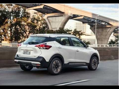 51 Great Nissan Kicks 2019 Preco Specs And Review New Review by Nissan Kicks 2019 Preco Specs And Review