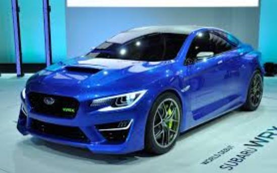 51 Great Subaru Hatchback 2019 Release Date And Specs Exterior with Subaru Hatchback 2019 Release Date And Specs