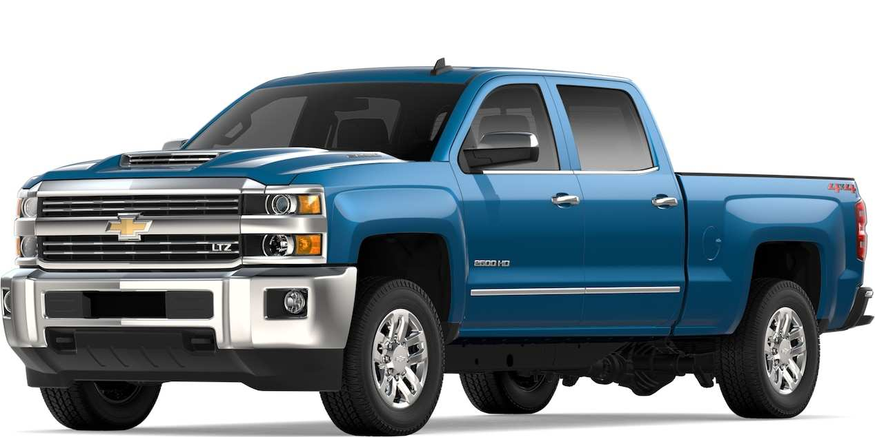51 Great The 2019 Chevrolet Duramax Specs Price And Release Date Wallpaper for The 2019 Chevrolet Duramax Specs Price And Release Date