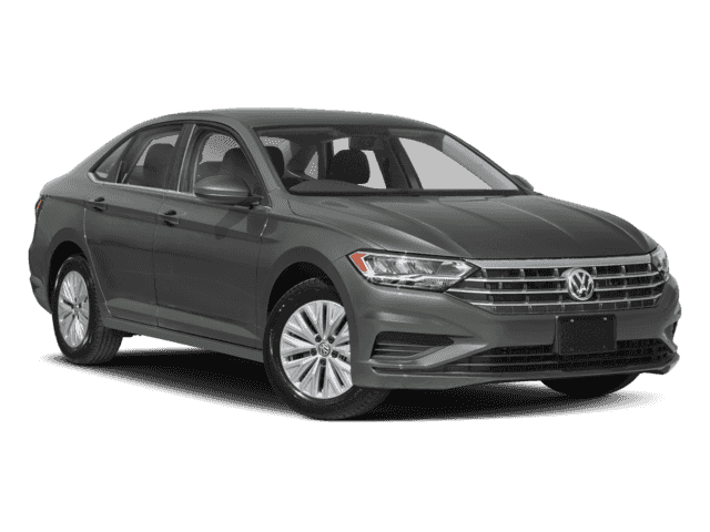 51 New 2019 Volkswagen Jetta Horsepower Release Date for 2019 Volkswagen Jetta Horsepower