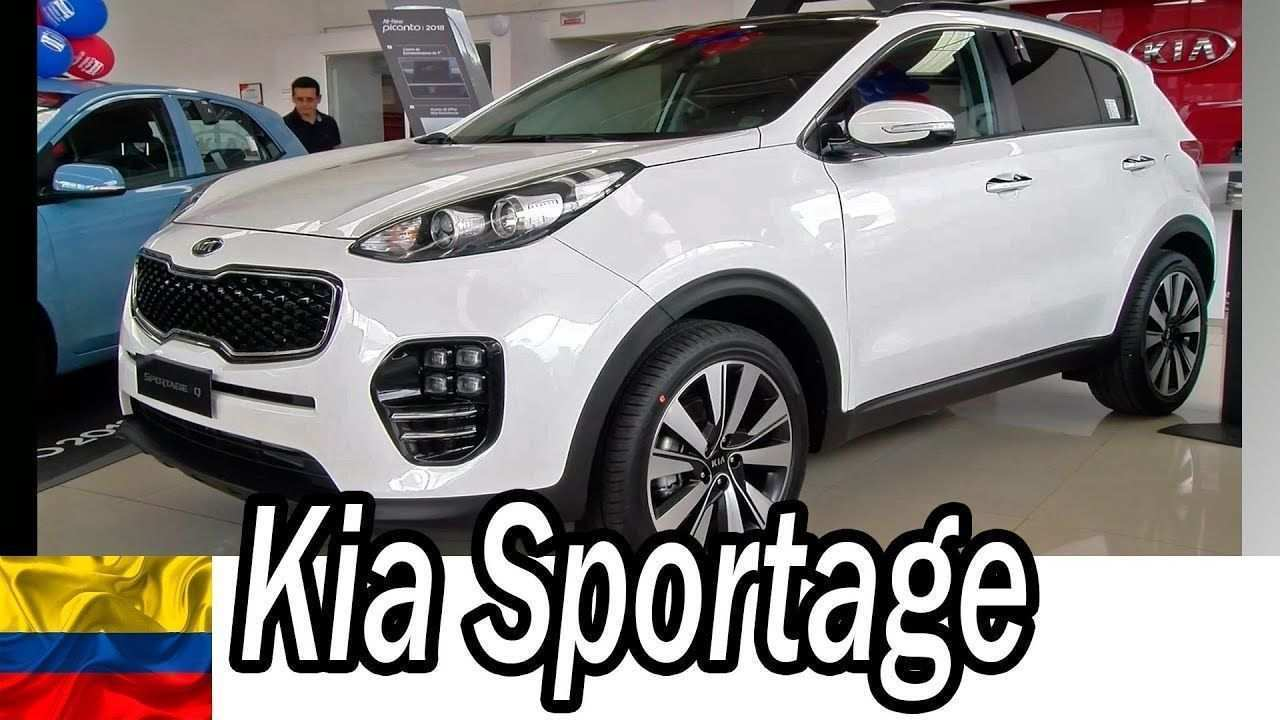 51 New New Camioneta Kia 2019 Price Wallpaper for New Camioneta Kia 2019 Price