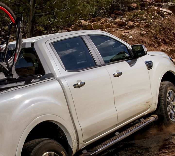 51 New The 2019 Ford Ranger Canada Engine Concept with The 2019 Ford Ranger Canada Engine